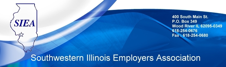 Southwestern Illinois Employers Association